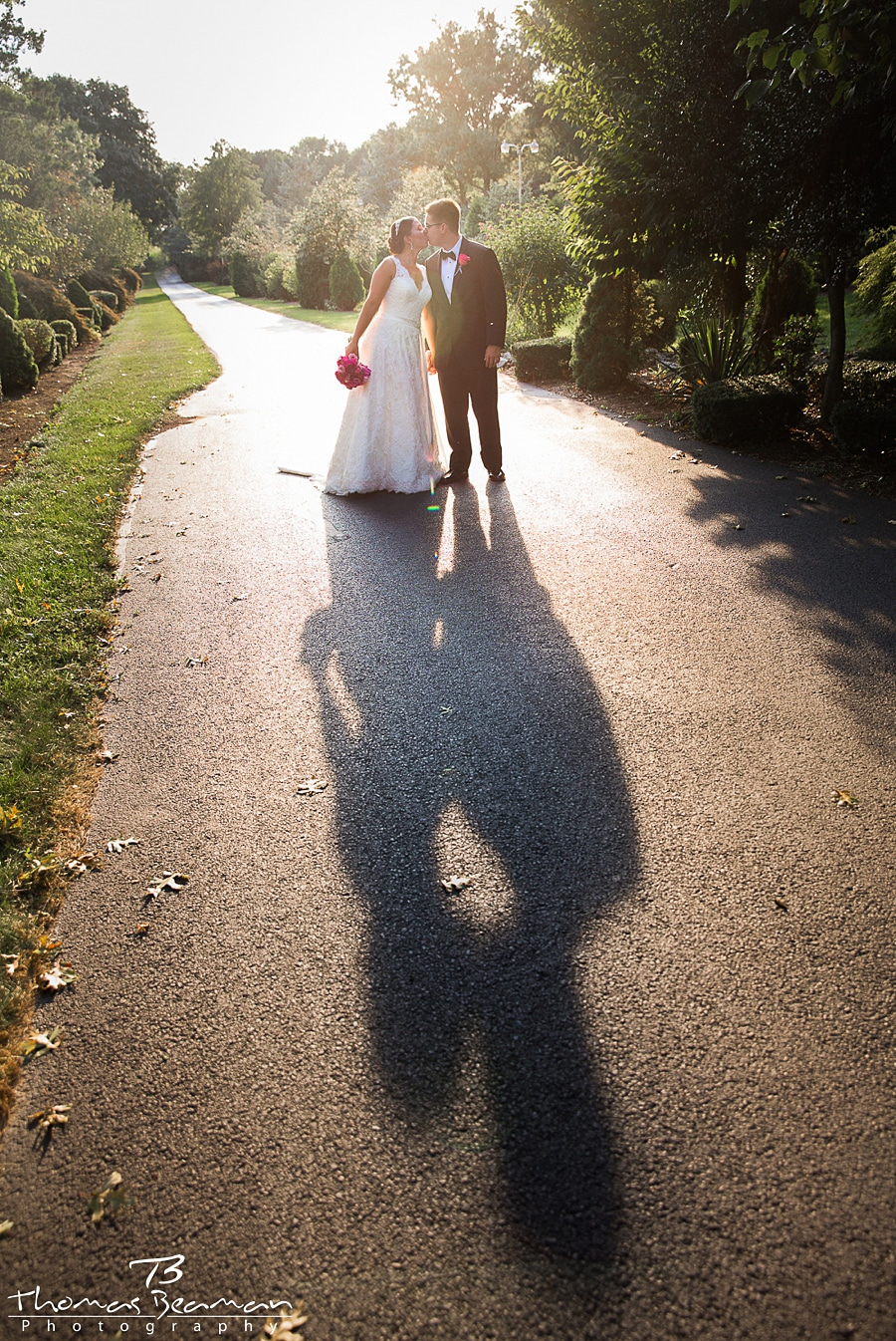 Thomas_beaman_wedding_best_of_2015_photo-88
