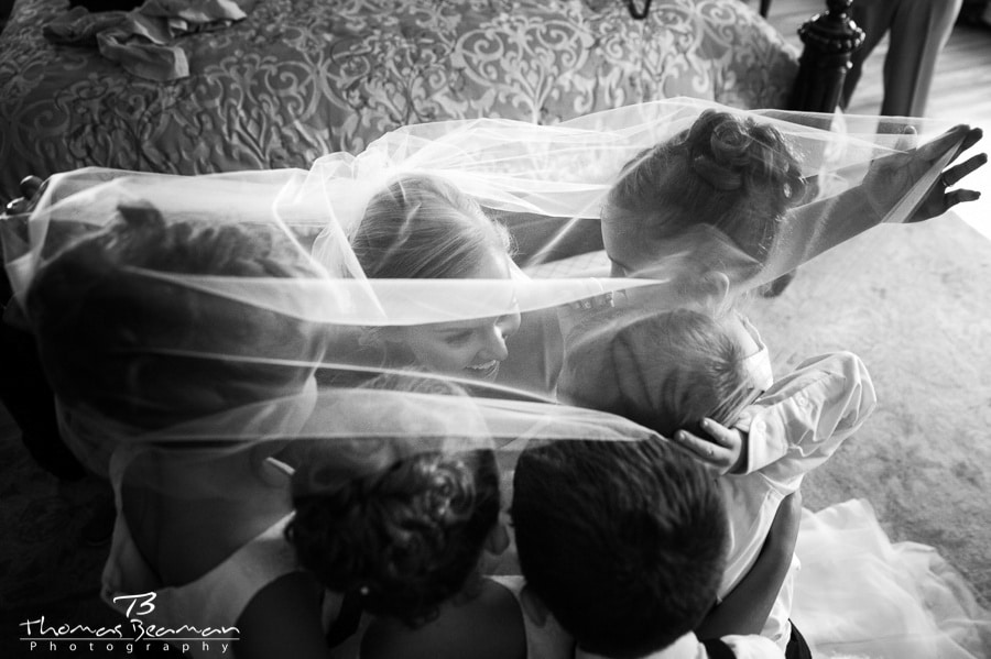 Thomas_beaman_wedding_best_of_2015_photo-119