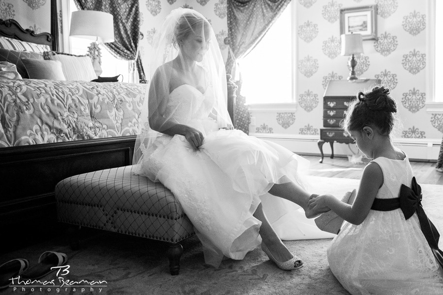 Thomas_beaman_wedding_best_of_2015_photo-122