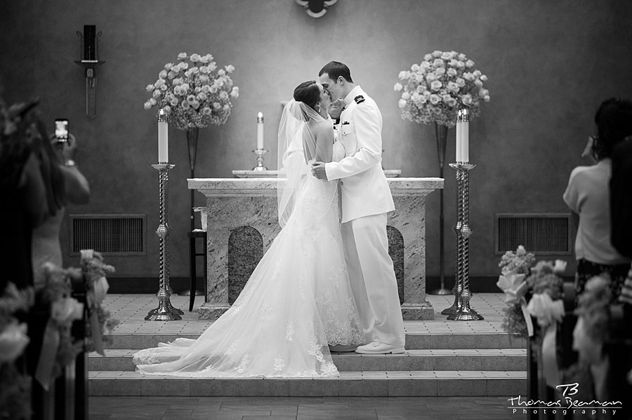 Thomas_beaman_wedding_best_of_2015_photo-15