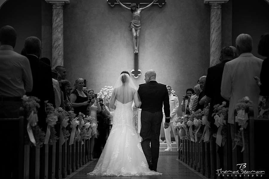 Thomas_beaman_wedding_best_of_2015_photo-19