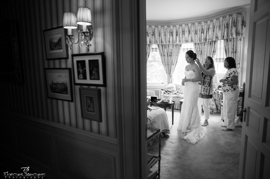 Thomas_beaman_wedding_best_of_2015_photo-25