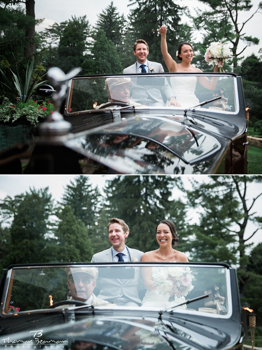 Thomas_beaman_wedding_best_of_2015_photo-30