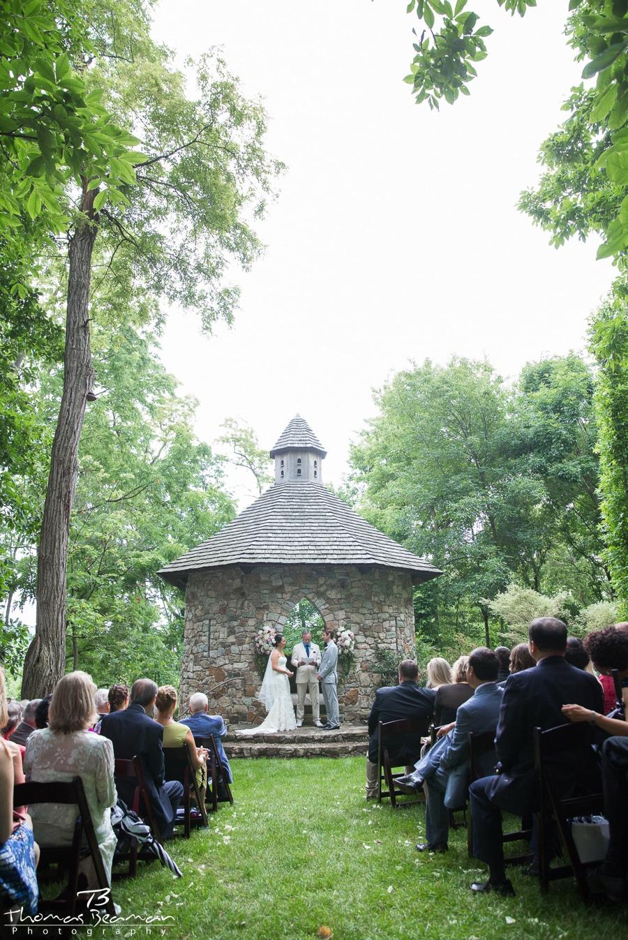 Thomas_beaman_wedding_best_of_2015_photo-31