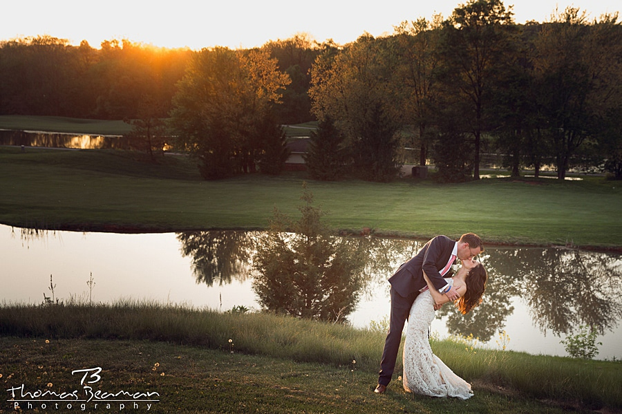 Thomas_beaman_wedding_best_of_2015_photo-4