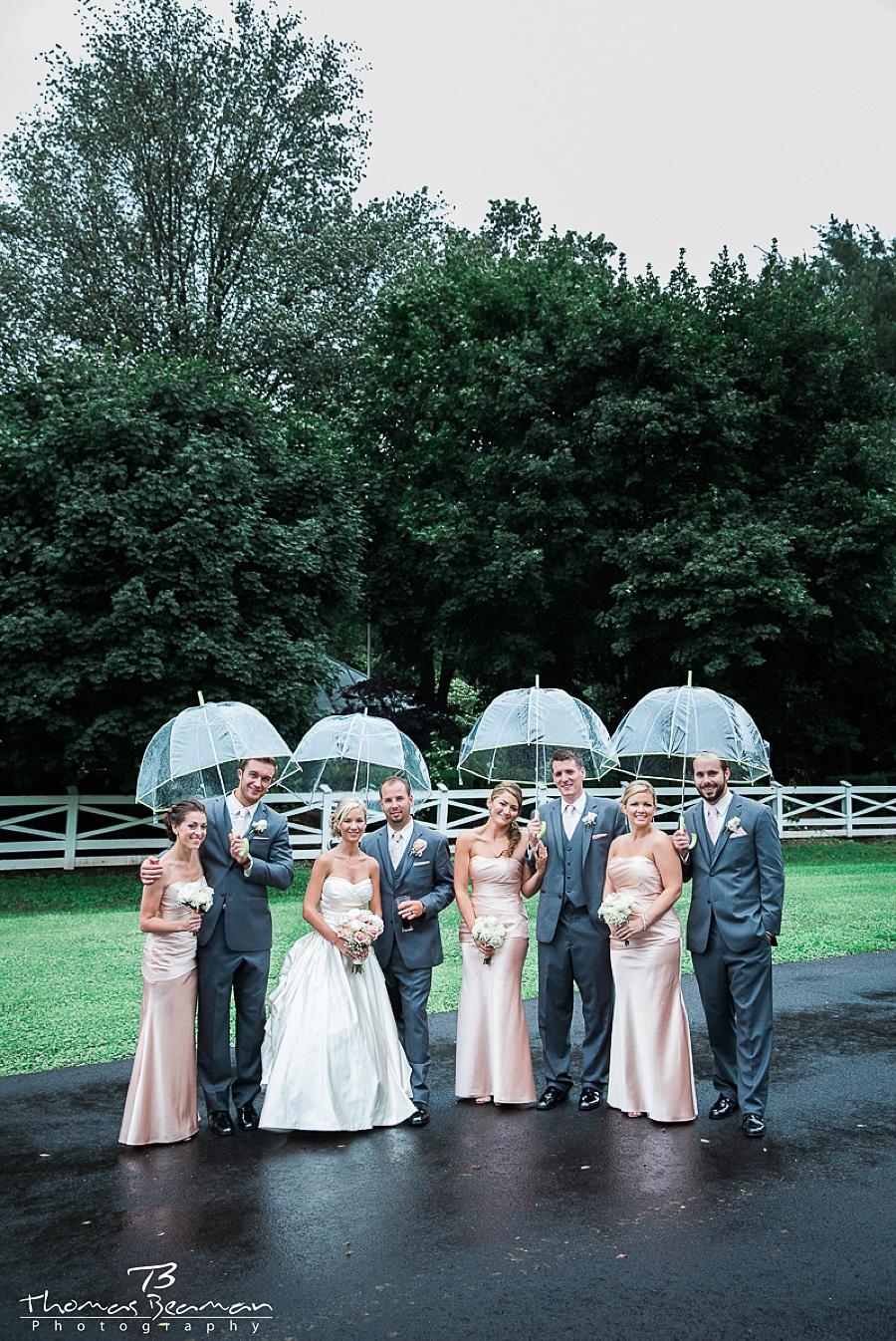 Thomas_beaman_wedding_best_of_2015_photo-47
