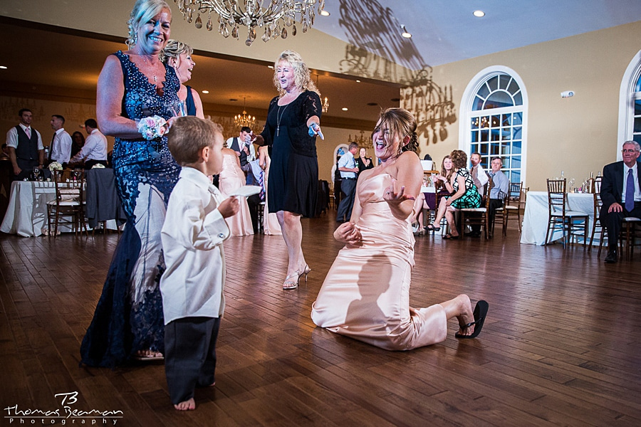 Thomas_beaman_wedding_best_of_2015_photo-52