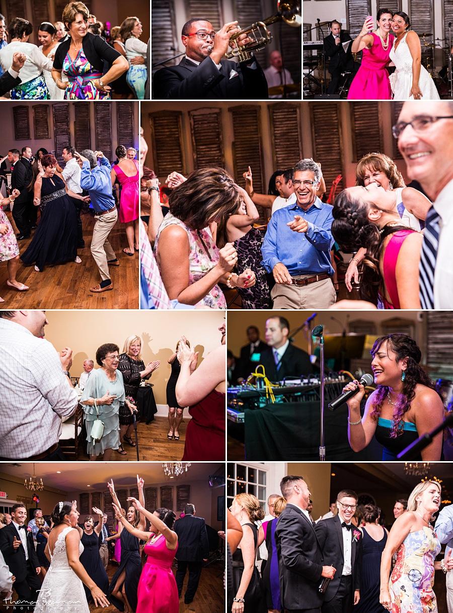 Thomas_beaman_wedding_best_of_2015_photo-86
