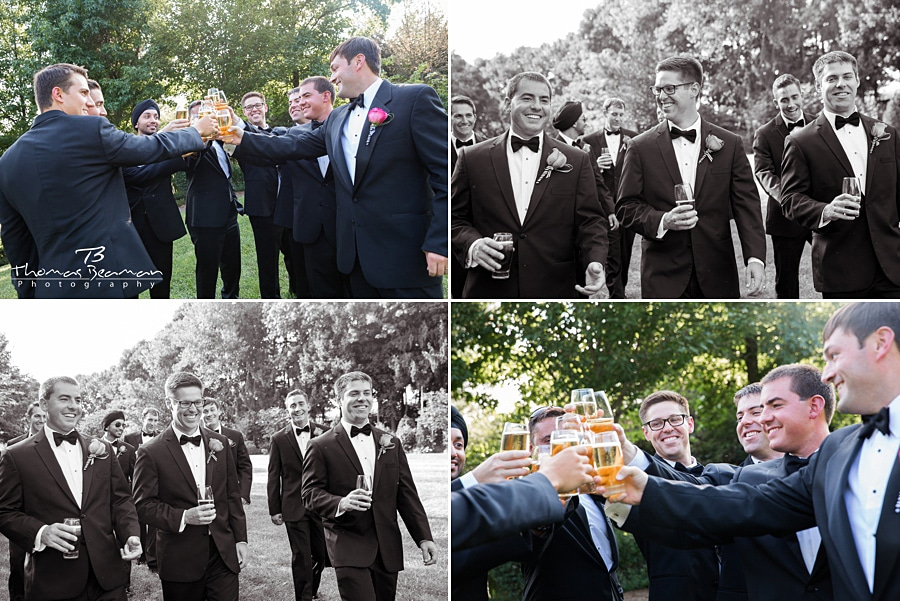 Thomas_beaman_wedding_best_of_2015_photo-94