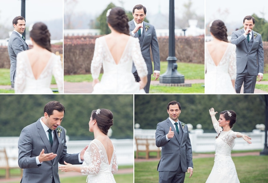 best-wedding-thomas-beaman-pa 2