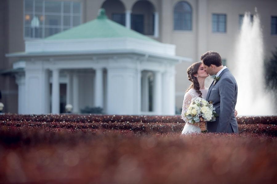 best-wedding-thomas-beaman-pa 4