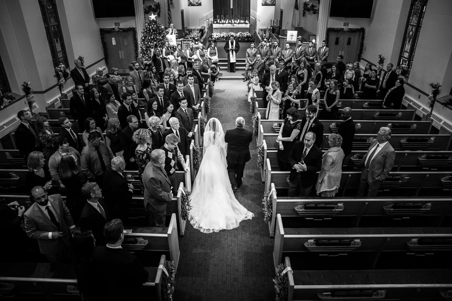 best-wedding-thomas-beaman-pa 5