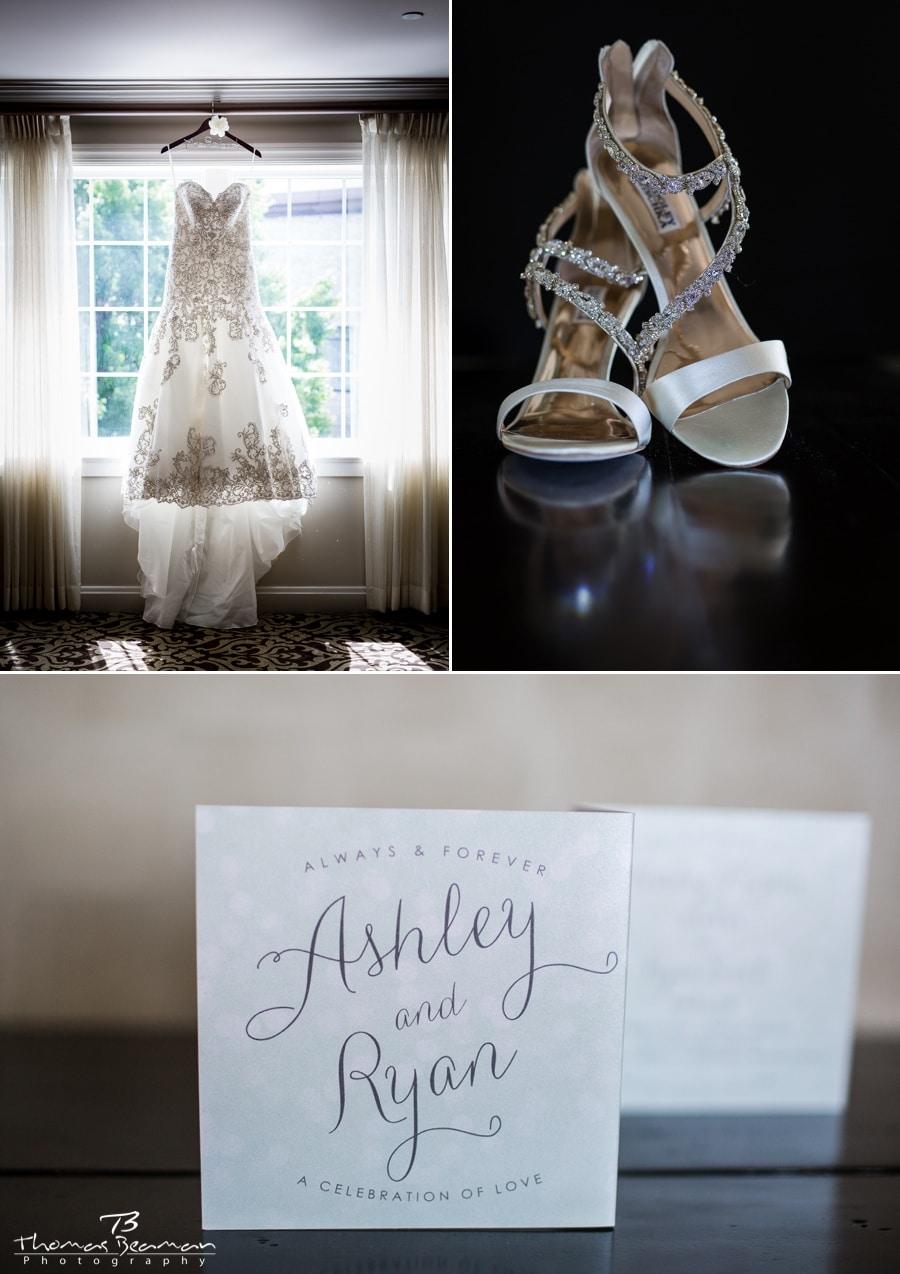 Ashley-Ryan-Wedding-Blog 1