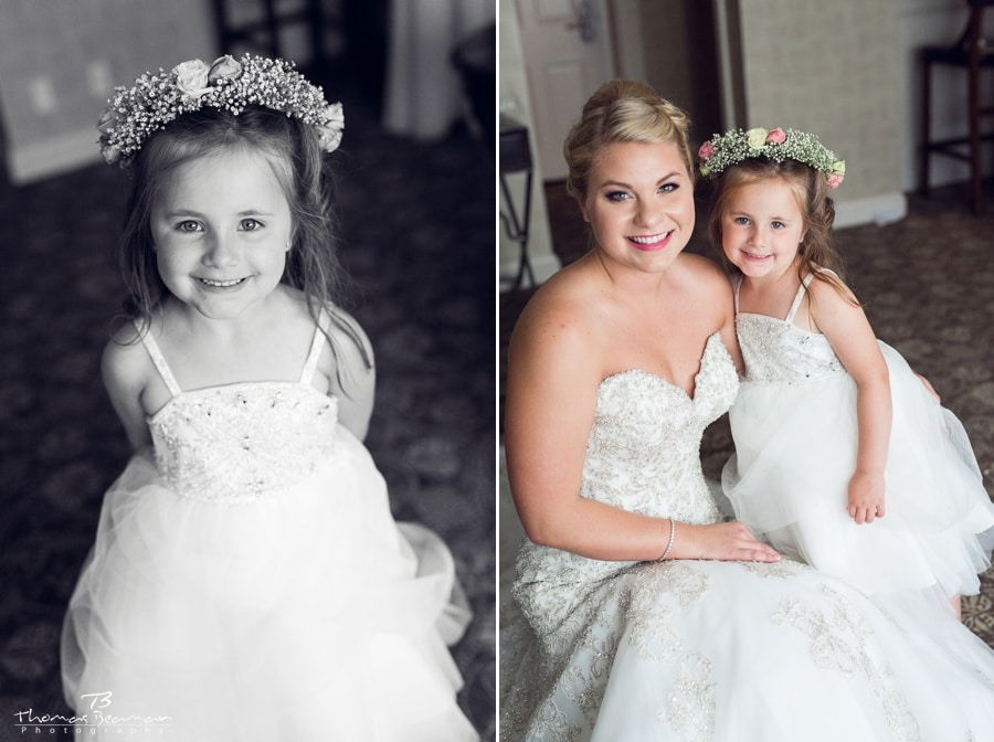 Ashley-Ryan-Wedding-Blog 10