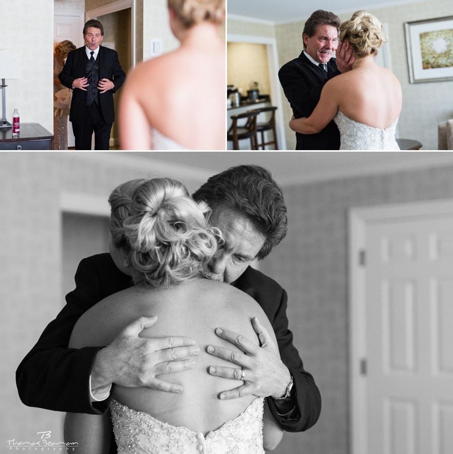 Ashley-Ryan-Wedding-Blog 11
