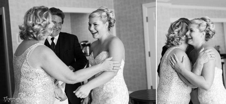 Ashley-Ryan-Wedding-Blog 12