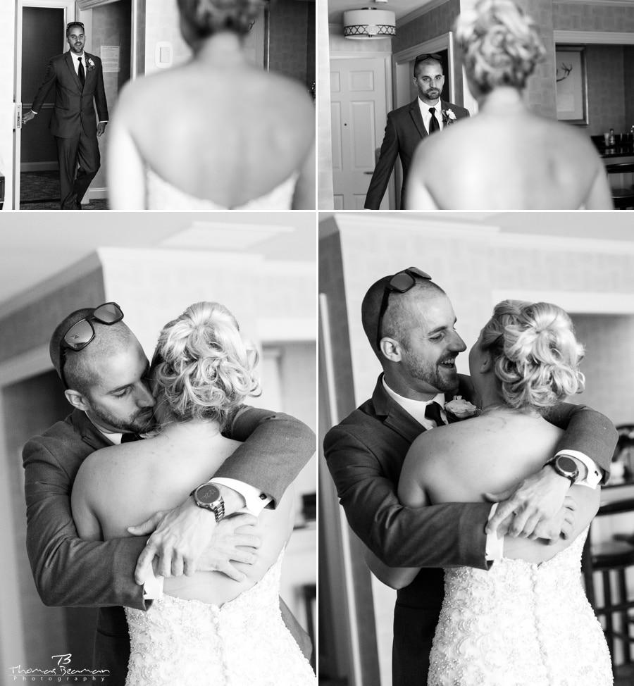 Ashley-Ryan-Wedding-Blog 13