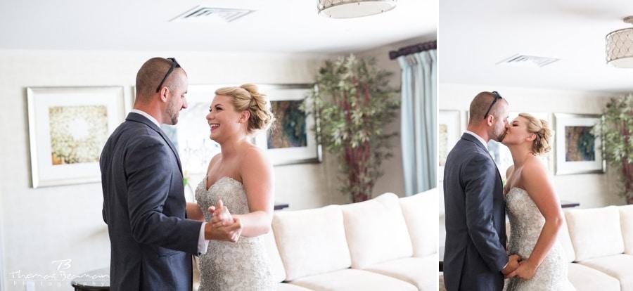 Ashley-Ryan-Wedding-Blog 14