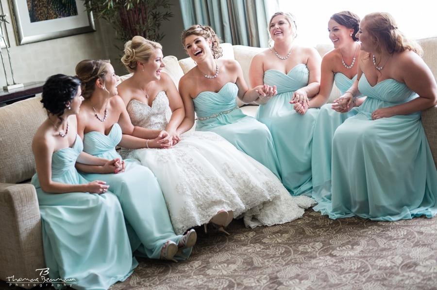 Ashley-Ryan-Wedding-Blog 15