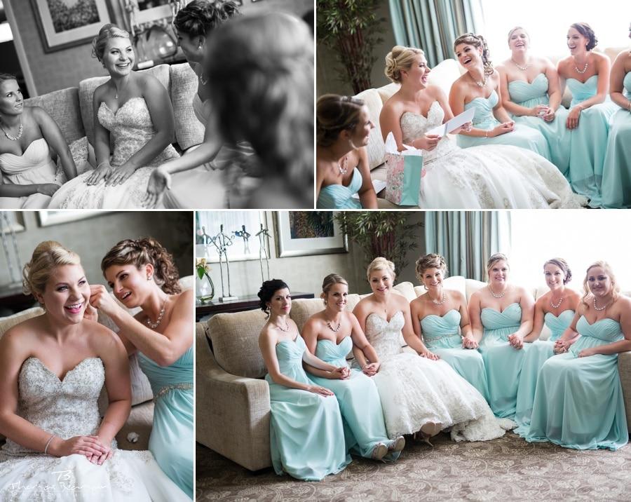 Ashley-Ryan-Wedding-Blog 16