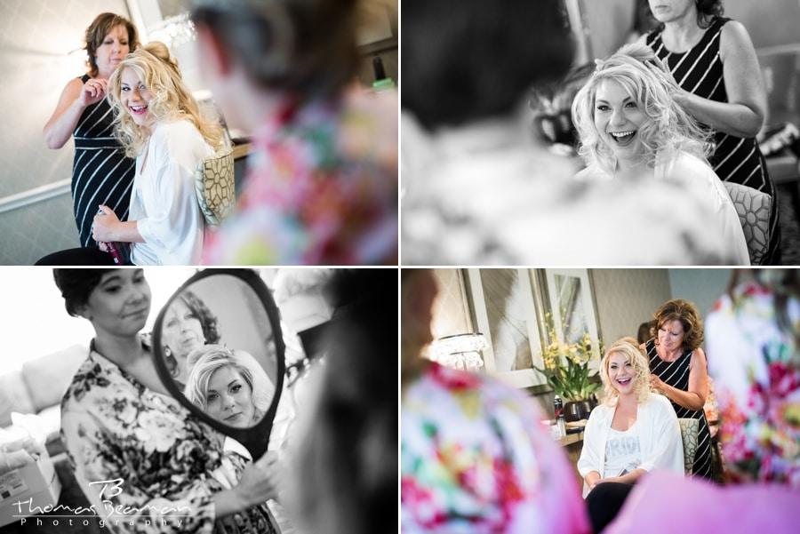 Ashley-Ryan-Wedding-Blog 5