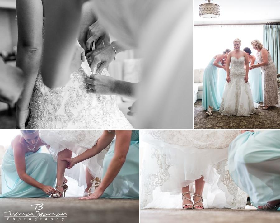 Ashley-Ryan-Wedding-Blog 7