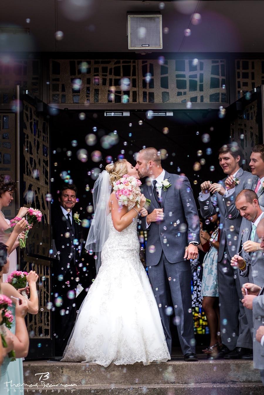 Harrisburg-Wedding-Ashley-Ryan 10