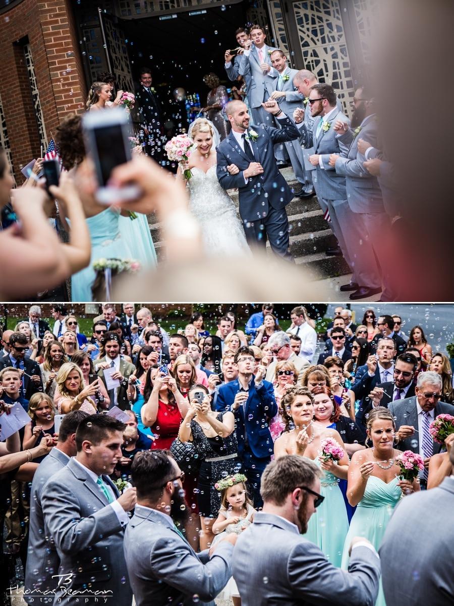 Harrisburg-Wedding-Ashley-Ryan 11