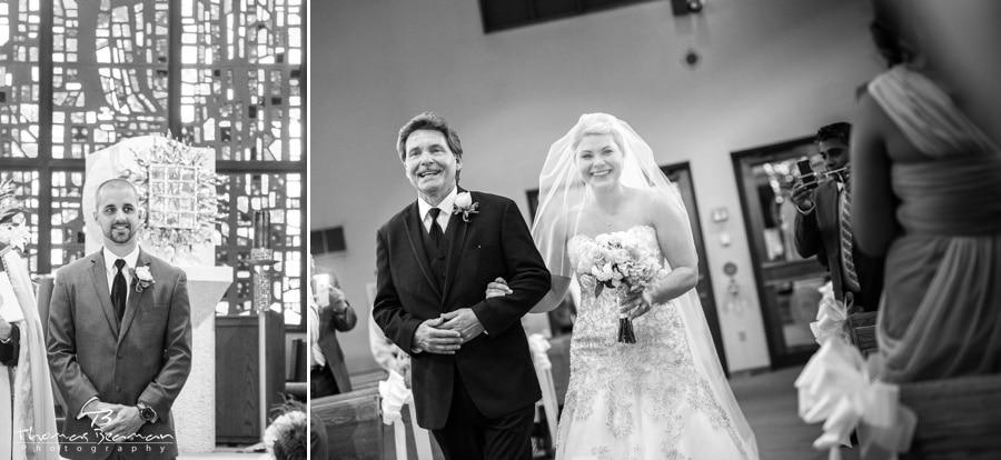 Harrisburg-Wedding-Ashley-Ryan 2