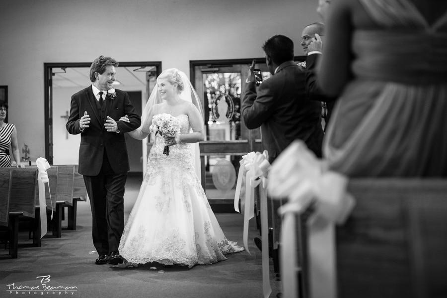 Harrisburg-Wedding-Ashley-Ryan 3