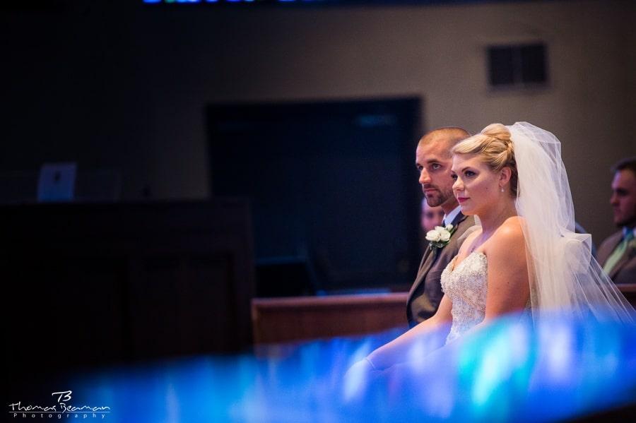 Harrisburg-Wedding-Ashley-Ryan 4