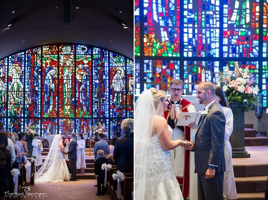 Harrisburg-Wedding-Ashley-Ryan 5
