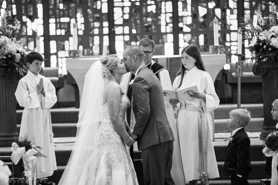 Harrisburg-Wedding-Ashley-Ryan 8