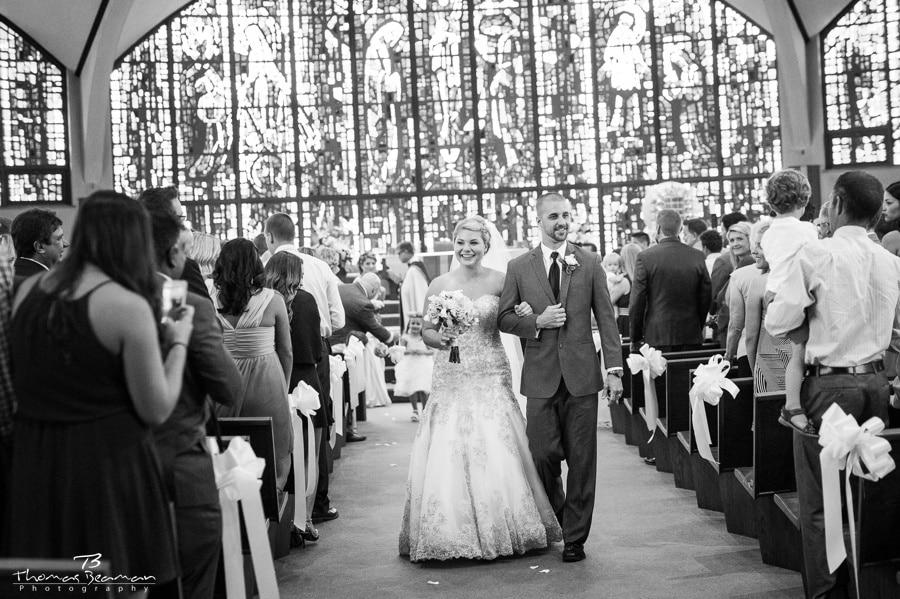 Harrisburg-Wedding-Ashley-Ryan 9