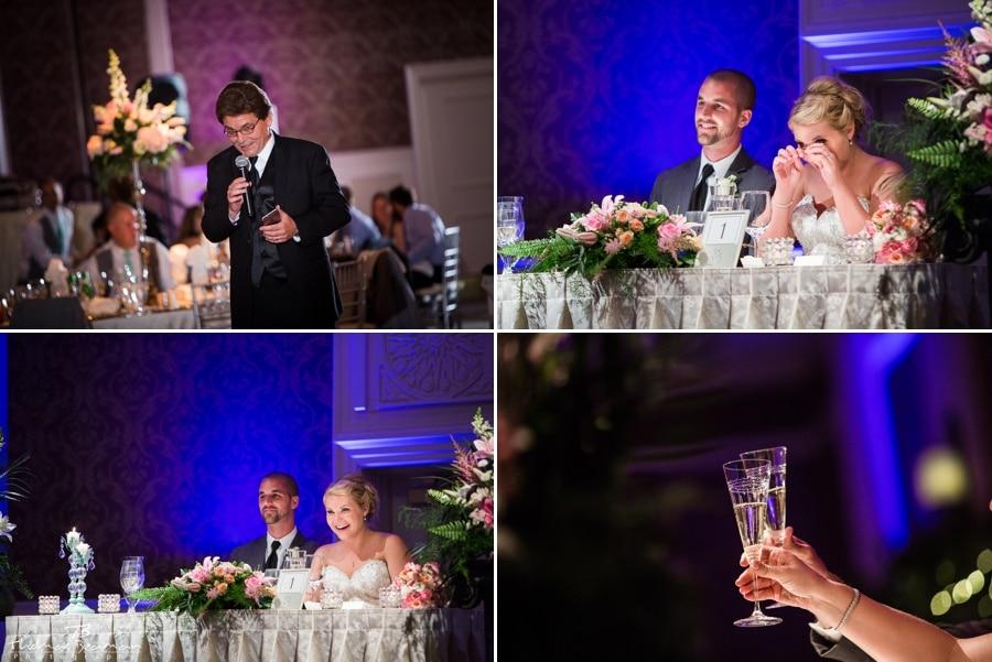 hershey-lodge-wedding 1