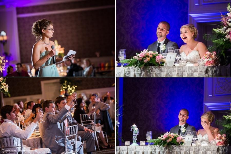 hershey-lodge-wedding 2