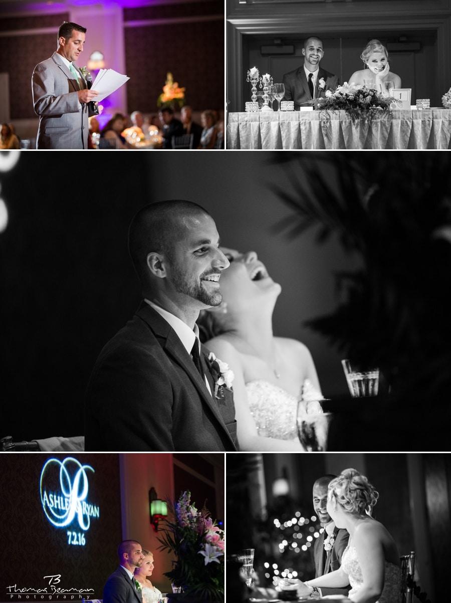 hershey-lodge-wedding 3