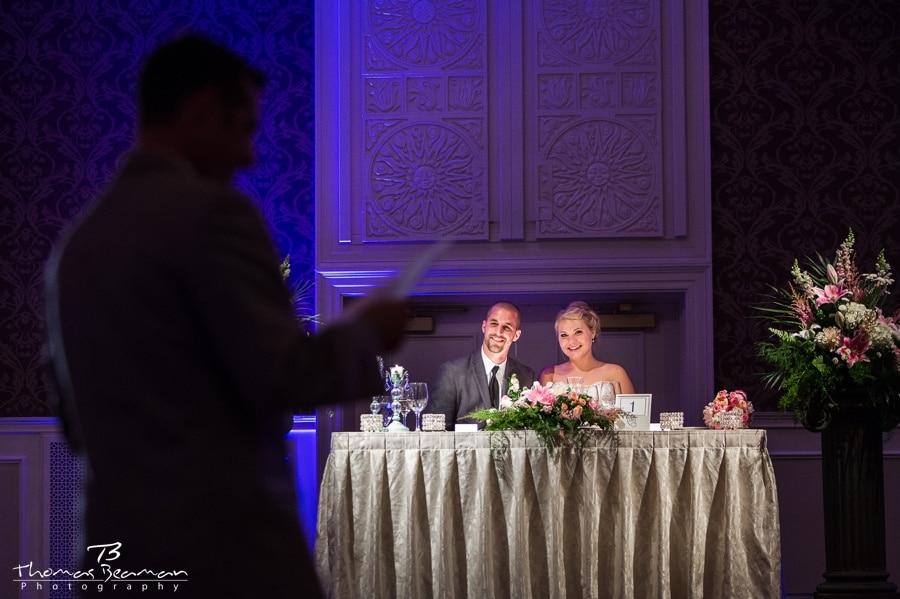 hershey-lodge-wedding 4