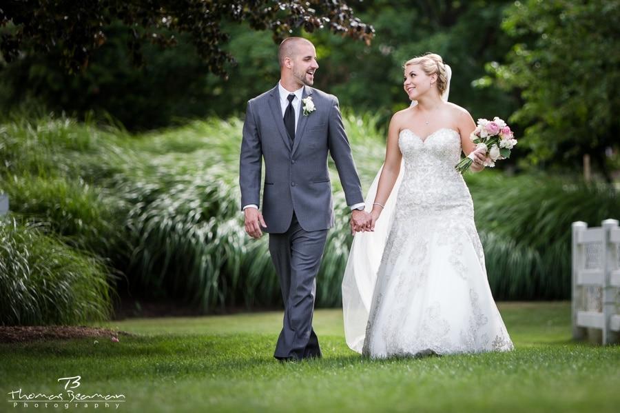 hershey-lodge-wedding-photo 1