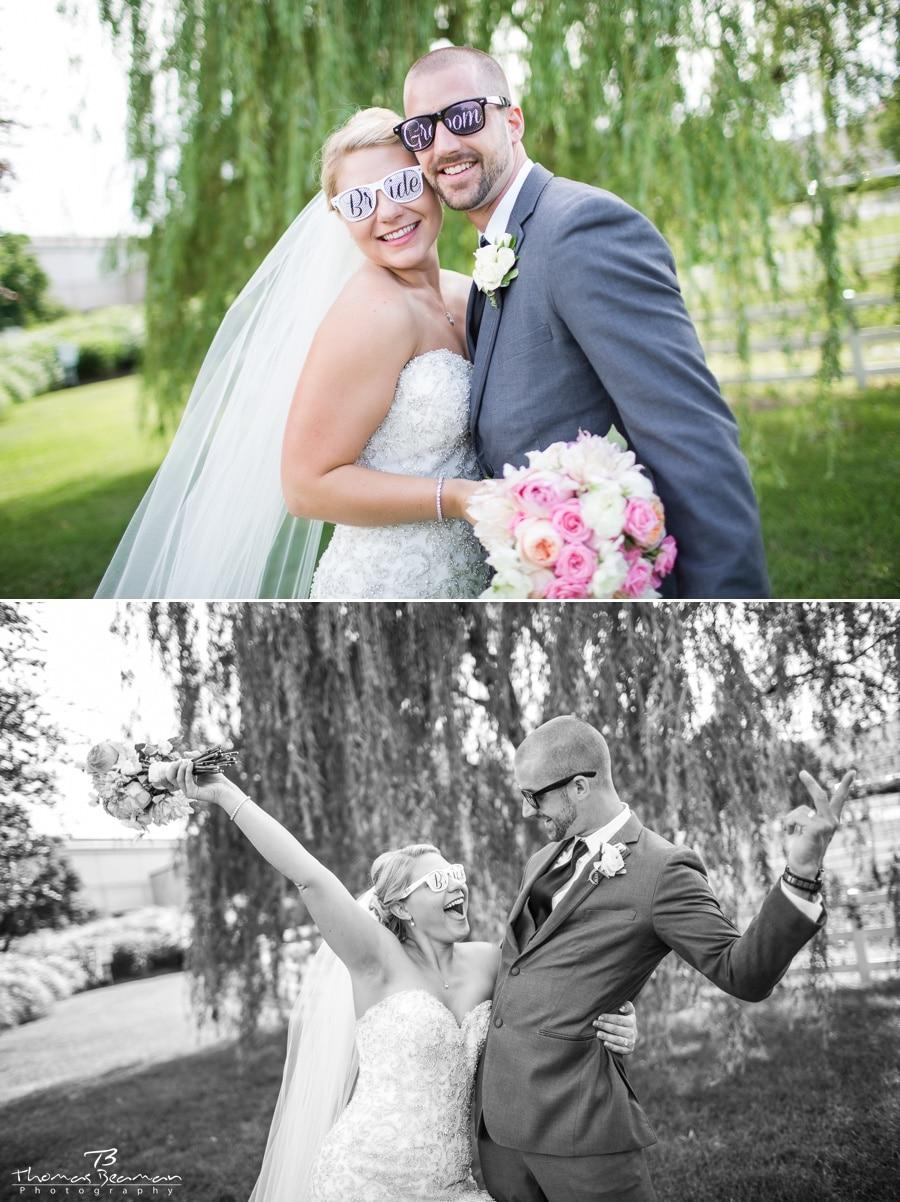 hershey-lodge-wedding-photo 10