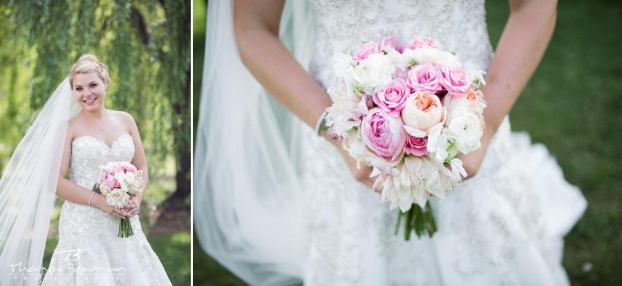 hershey-lodge-wedding-photo 11