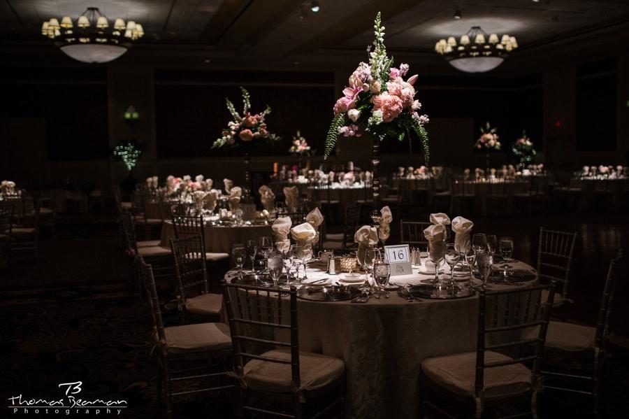 hershey-lodge-wedding-photo 13