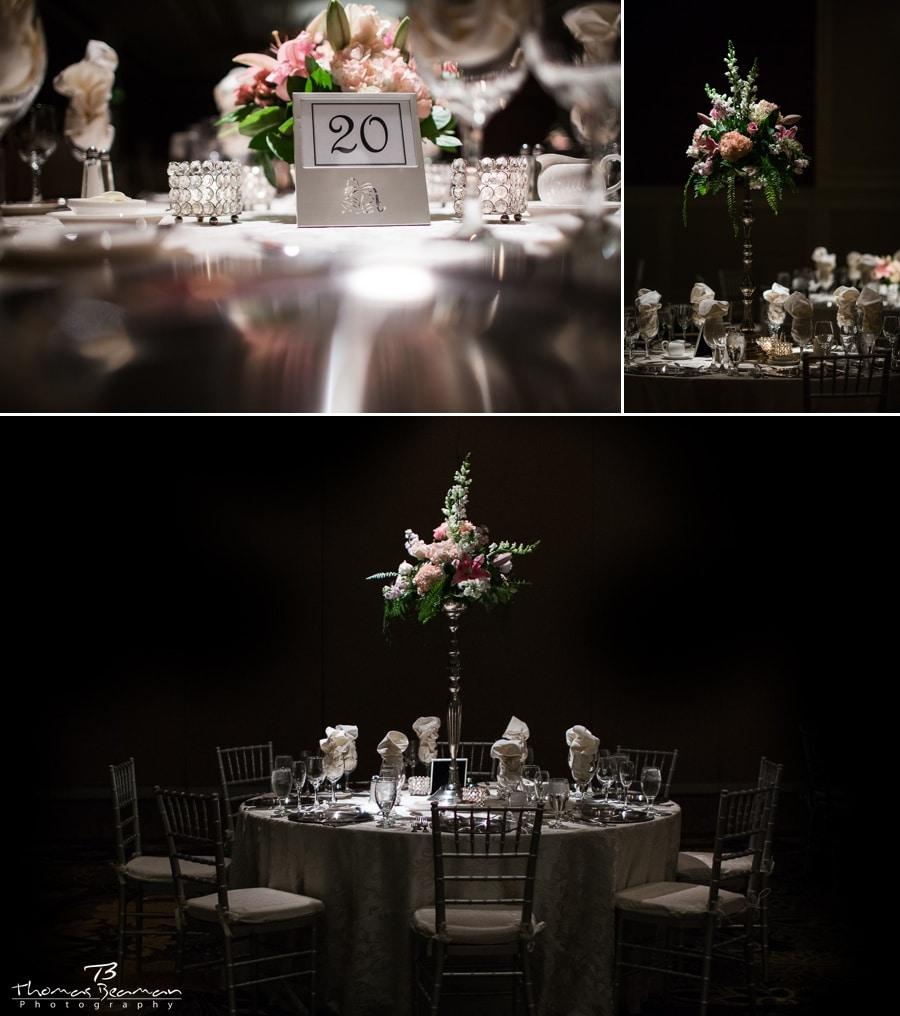 hershey-lodge-wedding-photo 14