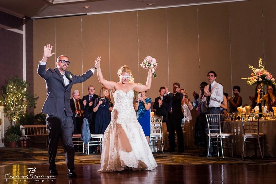 hershey-lodge-wedding-photo 16