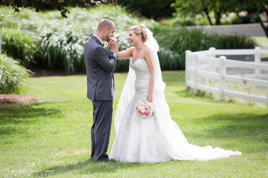 hershey-lodge-wedding-photo 2