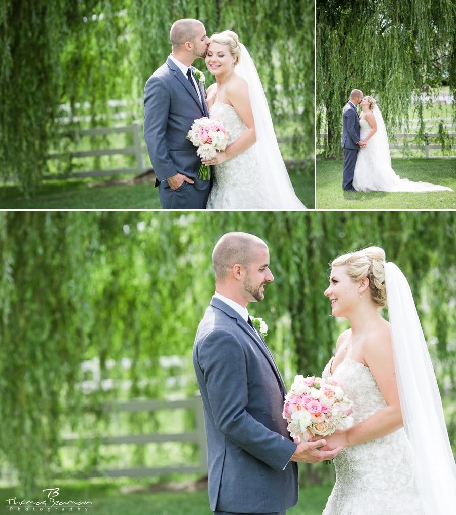 hershey-lodge-wedding-photo 4