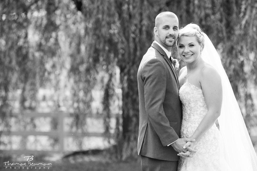 hershey-lodge-wedding-photo 5