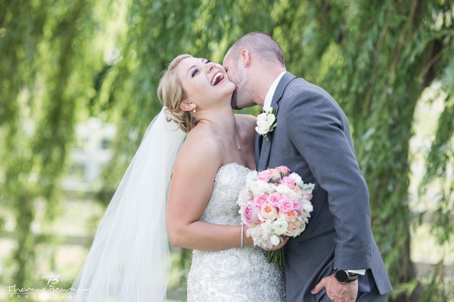 hershey-lodge-wedding-photo 6