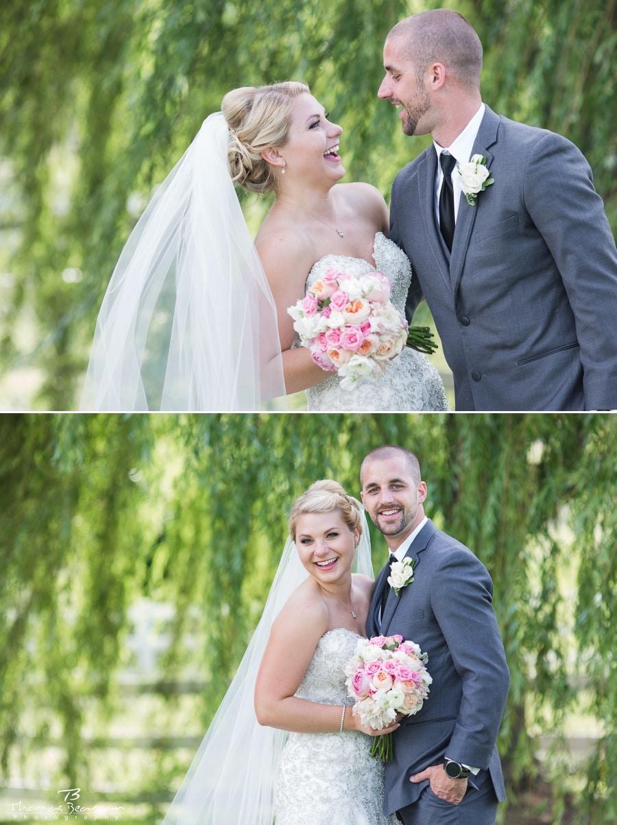 hershey-lodge-wedding-photo 7
