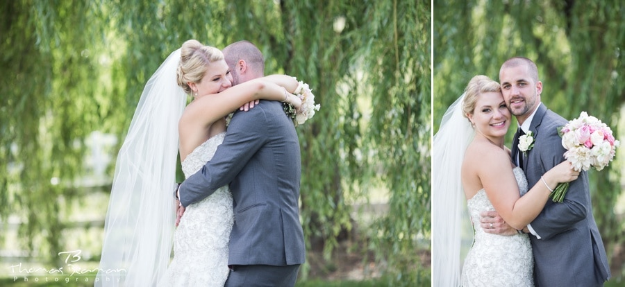 hershey-lodge-wedding-photo 8